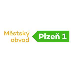 ÚMO Plzeň 1